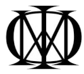 Escudoalucardrj