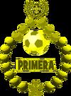 Logospamarillo