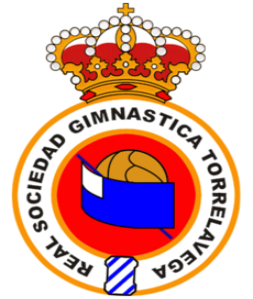 Escudogimnastiko