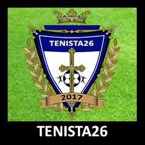 Tenista26P