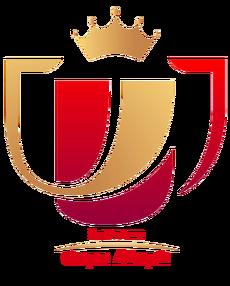 Logocopaaleph