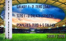 Estadio de Futbol Wallpaper