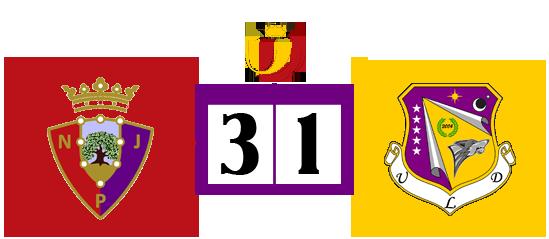 1copaaleph1213