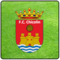 ChicolinP