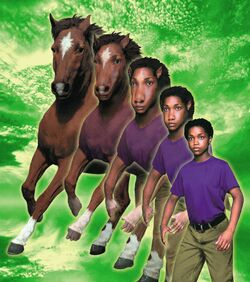 Meet-the-man-behind-the-iconic-animorphs-covers-body-image-1449522307