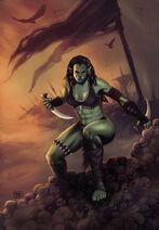 Sven-makic-female-orc-roguemscolor7