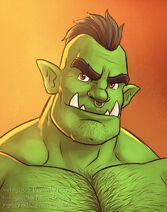 Orc by headingsouth d9kcnd7-fullview