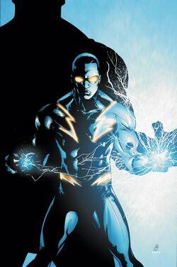 460061-black lightning matthew clark01