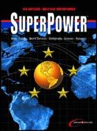 File:Superpower 1 box.jpg