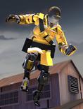 Australium-Bot