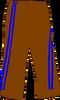 Copy of Copy of AVVVVVVVVVVV - Copy
