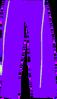 GHJRT