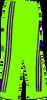 VERCPURPLE