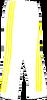 Copy of Copy of Copy of Copy of Copy of Copy of Sekolahllhllraga