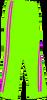VCMLODPINKALT1