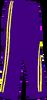 FMLR1
