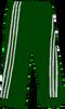 SEIO2006DL
