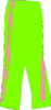 VCMLODPINKALTXN1