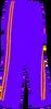 SXLOMMC1
