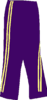 ELRMLIYE1