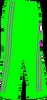 GMRLO2