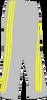 Copy of Copy of Sekolahllhllraga
