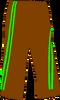 Copy of AVVVVVVVVVVV - Copy