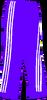 SXLO2