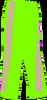 VCMLODPINKALTX2