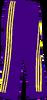 FMLR2