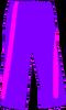 FXXIDR