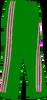 CMDKLALT2