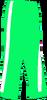 OKCOE2