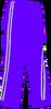 DMMRLIGR1
