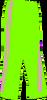VCMLODPINKALTX1