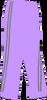 DFGGRAY1