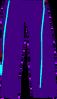 300x-celana ungu