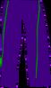 301x-celana ungu