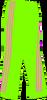 VCMLODPINKALTXN2