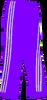 CMMURTGLR