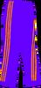 SXLOMMC2