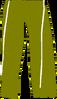 Vlcsnap-2013-04-03-06hm37s50s - Copy - Copy - Copy