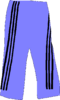 M1110111