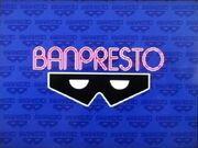 Banpresto1