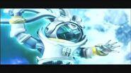 第2次スーパーロボット大戦Z 再生篇 OPムービー