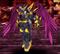 Wing Gundam Zero Rebellion (DD)