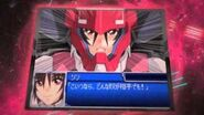 Super Robot Wars L TVCM 1(30s Ver