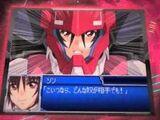 Super Robot Wars L