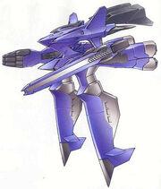 Dcam-004v