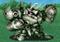 Goliath EX